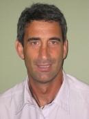 Javier García Bonomi