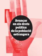 Disseny: proyectosolidus.org